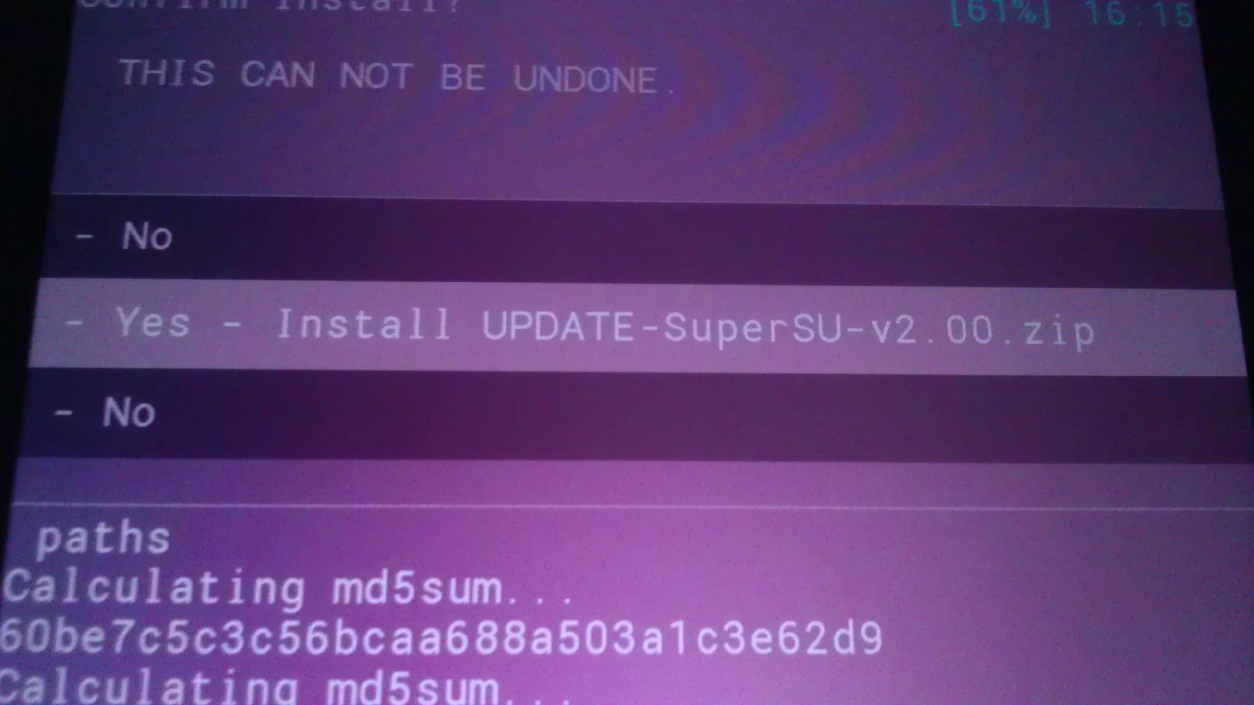 firmware 23.5.a.1.291 xperia z2